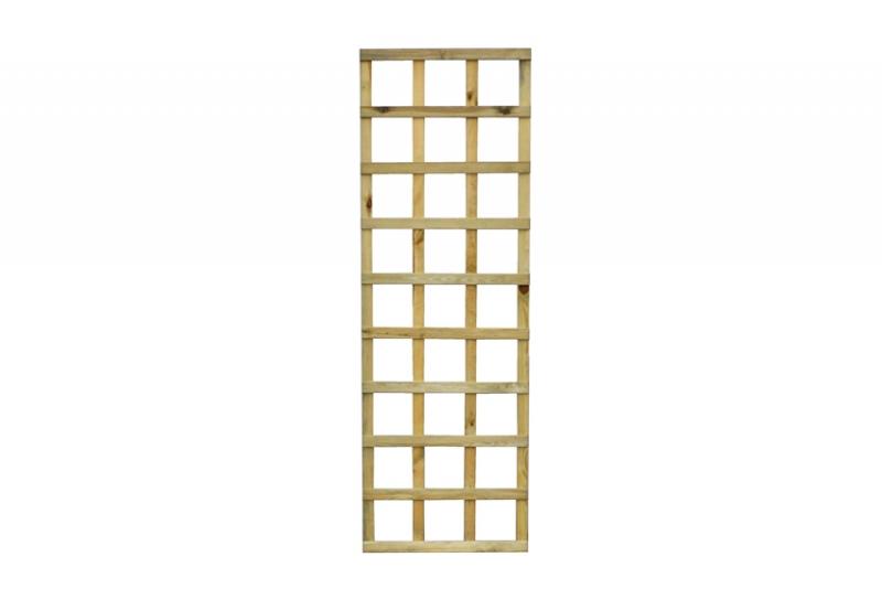 kratka-180x60-wycieta-tlo-biale-850x567