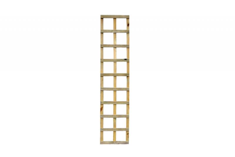 kratka-40x180-biale-tlo-poprawiona-850x567